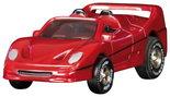 Darda Sportwagen F50