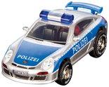 Darda-Porsche-GT-3-politie