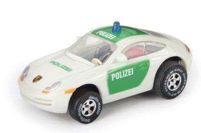 Porsche 911 Polizei (50313)