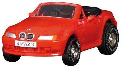 Darda BMW Z3