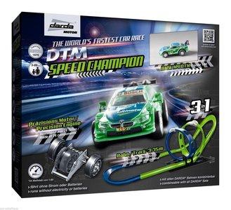 Darda Speed Champion