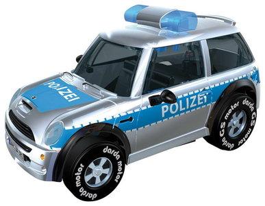 Darda Mini Politie